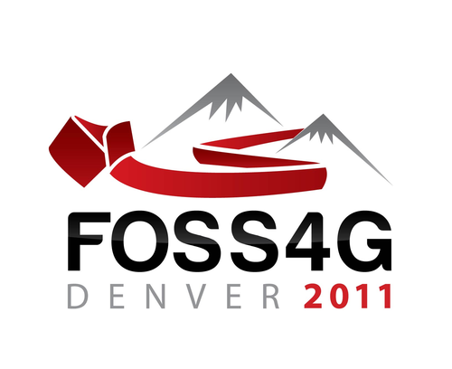 FOSS4G